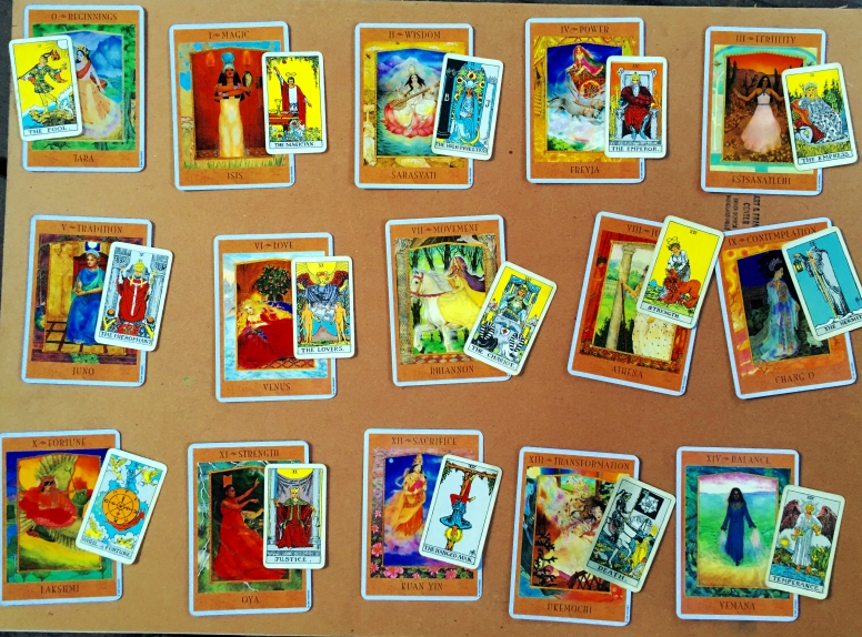 Cards-GoddessRW