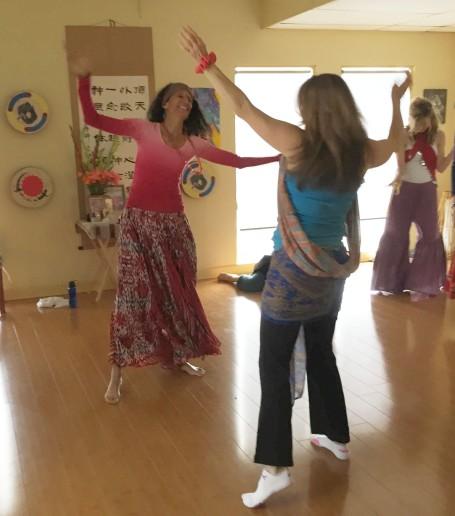 Mo Dancing3