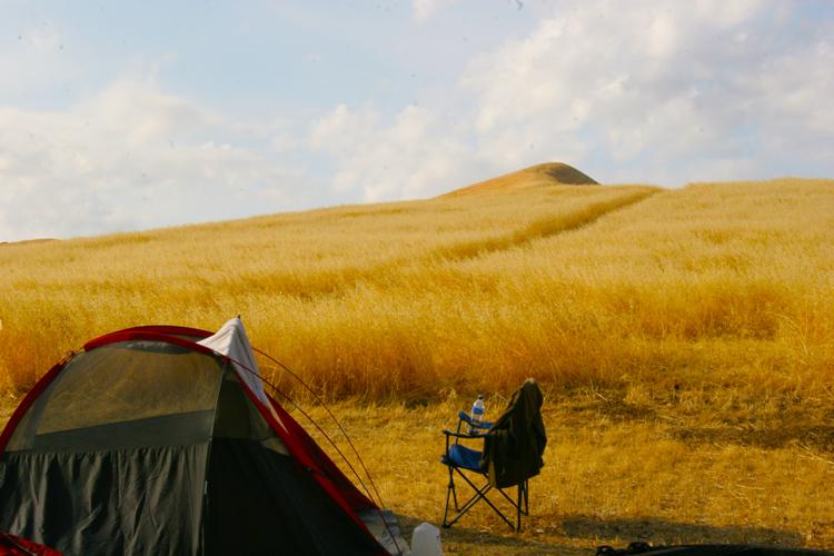 Rez-01 Tent Hill