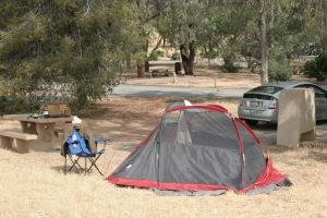 Rez-07 Tent IMG_0019