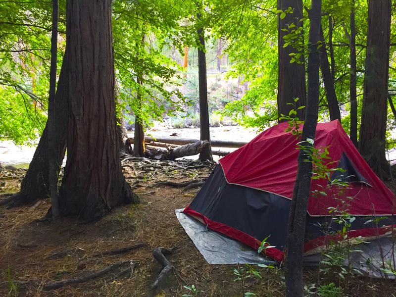 Tent@river_2703